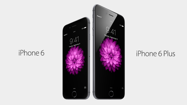 iPhone-6-plus-2