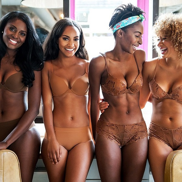 lingerie-pele-negra-nubian-skin (2)