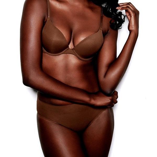 lingerie-pele-negra-nubian-skin (3)