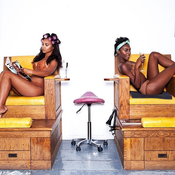 lingerie-pele-negra-nubian-skin (4)