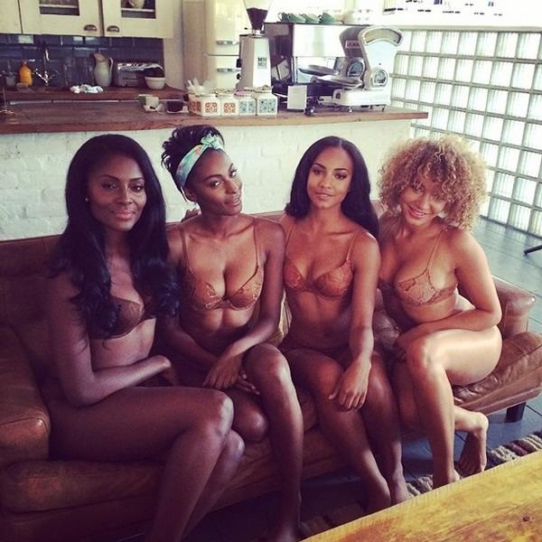 lingerie-pele-negra-nubian-skin (6)