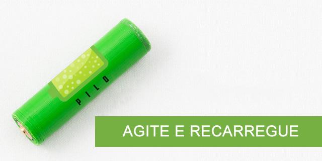 pilo-pilha-recarregável-2