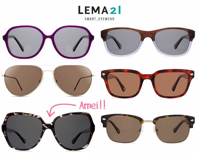 óculos-lema-21-baratos