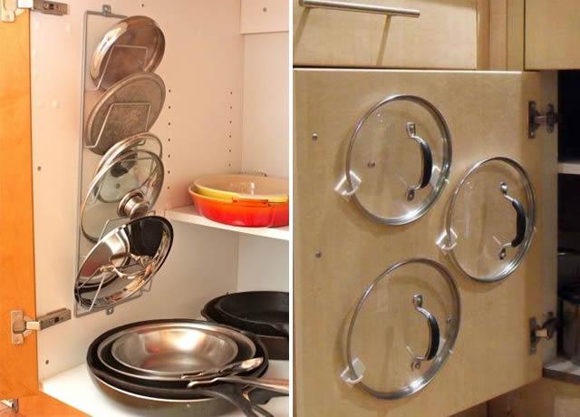 como-organizar-tampas-de-panela-armario-cozinha-3