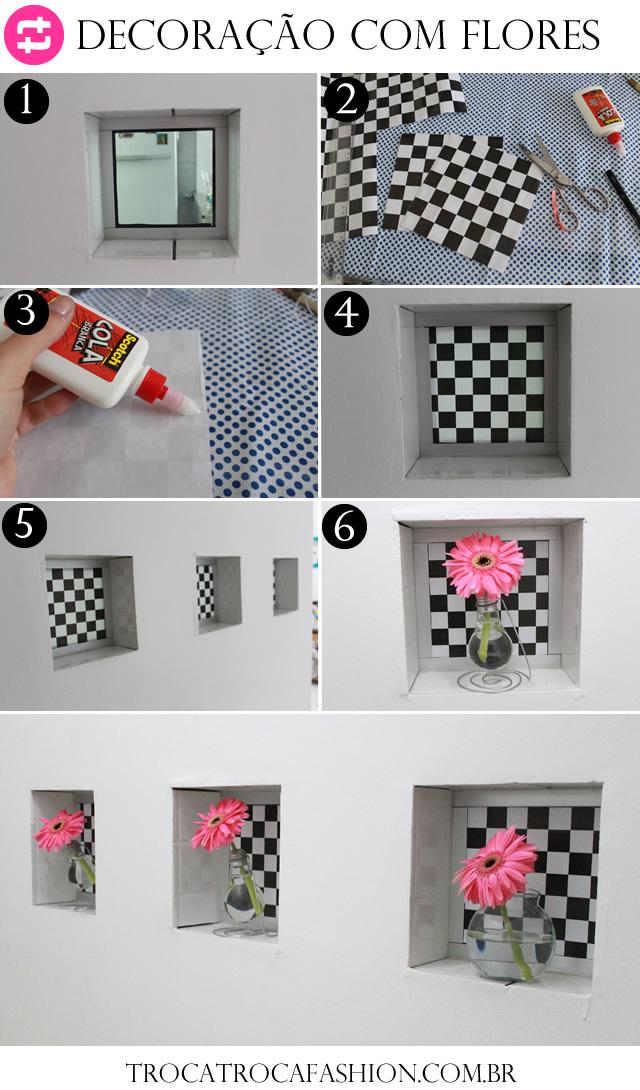 decoracao--janela-flores-casa-1