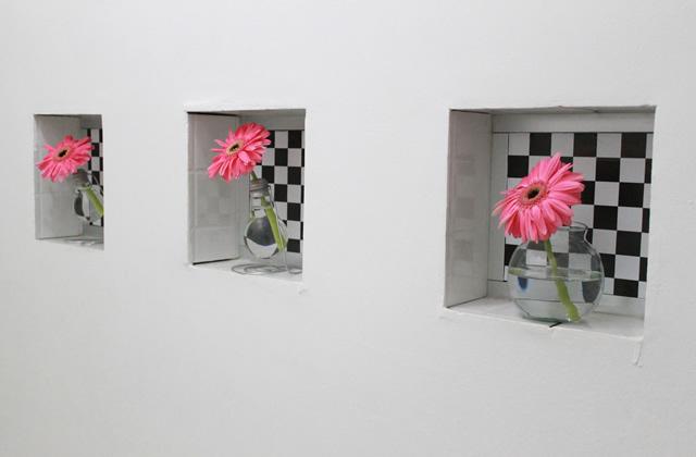 decoracao--janela-flores-casa-2