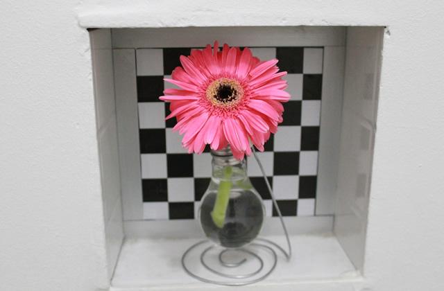 decoracao--janela-flores-casa-3