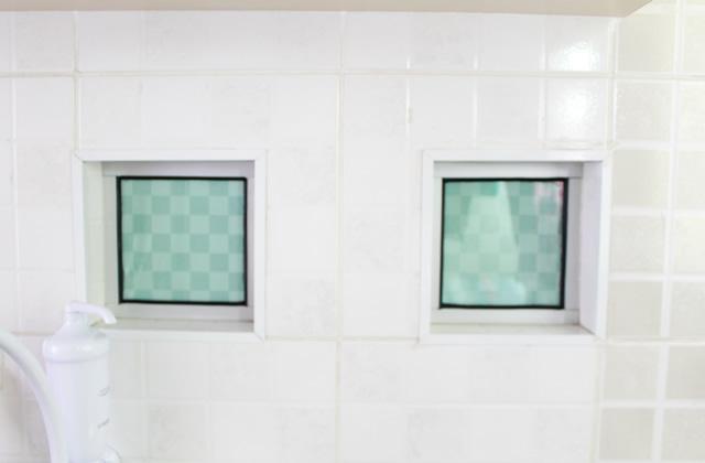 decoracao--janela-flores-casa-8