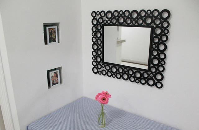 decoracao--janela-flores-casa-9