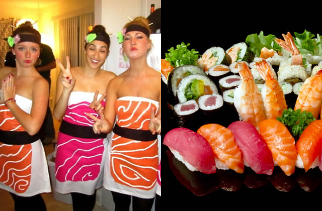 fantasia-sushi