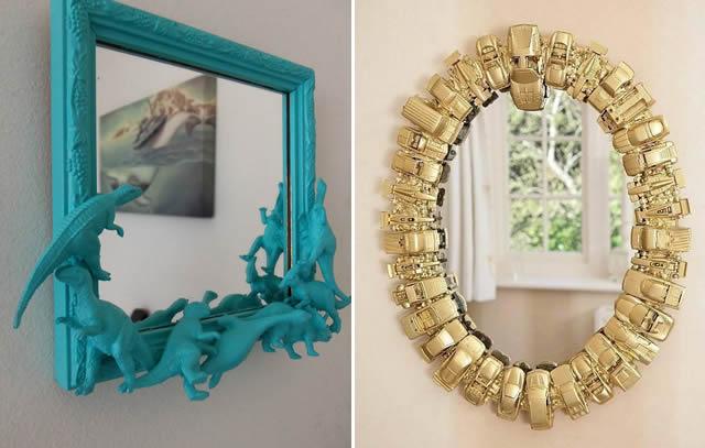 espelho-moldura-diferente (1)