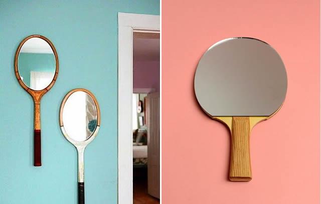 espelho-moldura-diferente (10)
