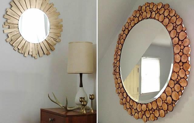 espelho-moldura-diferente (3)