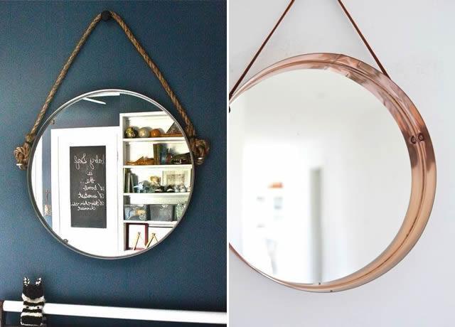 espelho-moldura-diferente (4)
