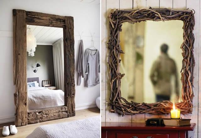 espelho-moldura-diferente (6)