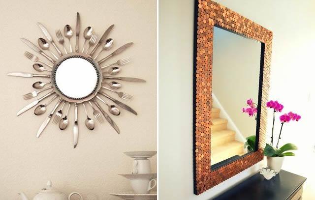 espelho-moldura-diferente (7)