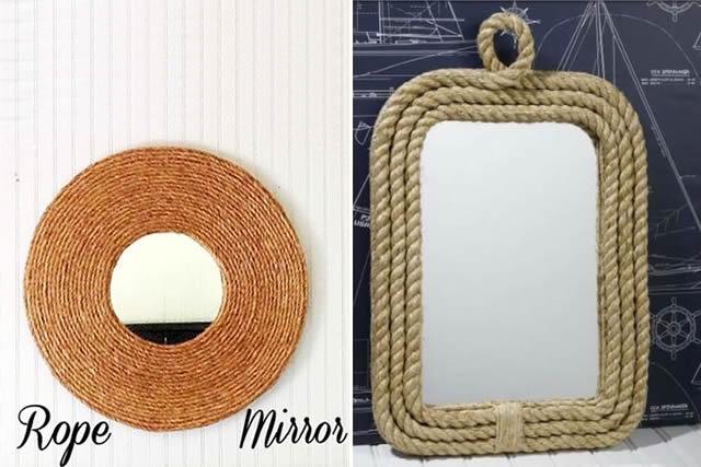 espelho-moldura-diferente (8)