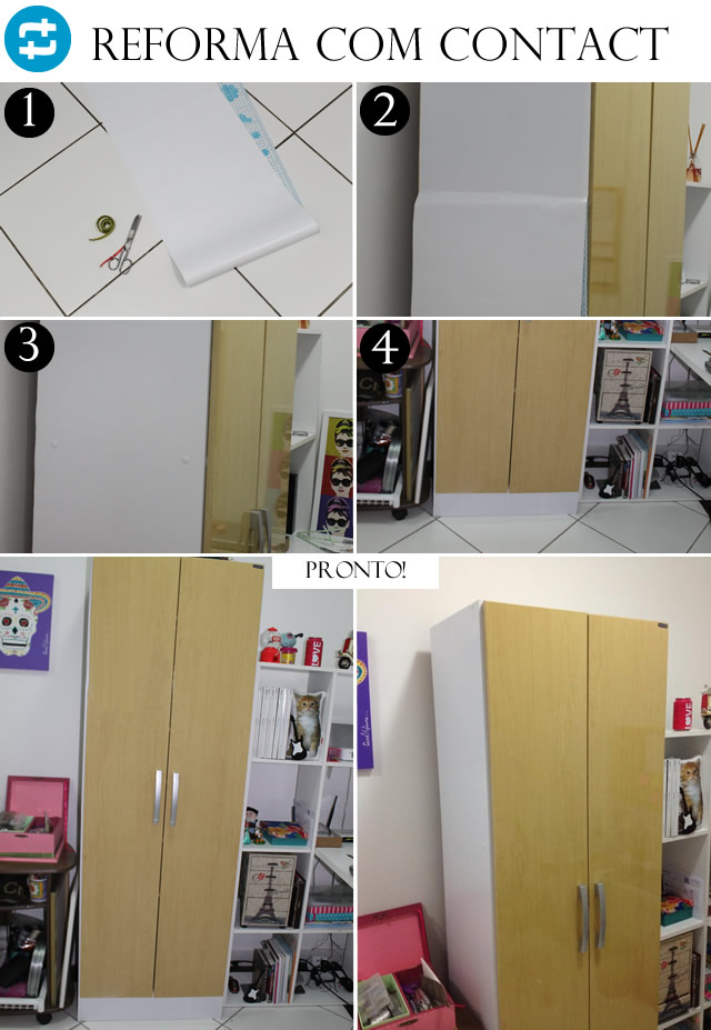 reforma-armario-guarda-roupas-tecido-madeira-2
