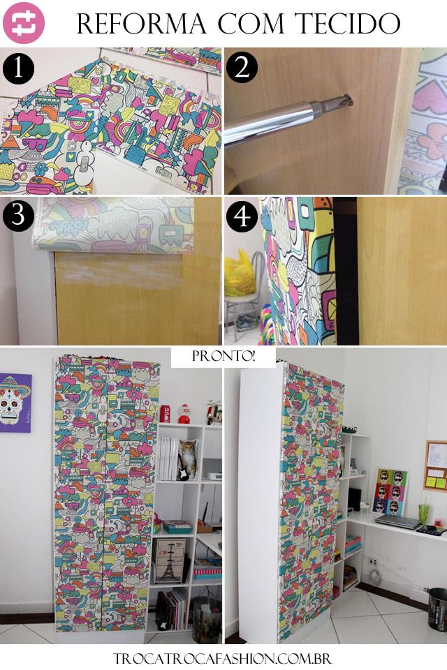 reforma-armario-guarda-roupas-tecido-madeira-3