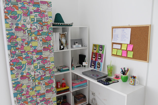 reforma-armario-guarda-roupas-tecido-madeira-6