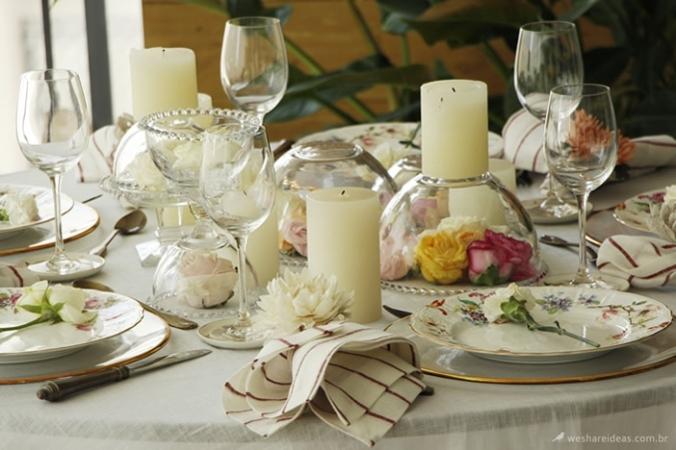 como-decorar-mesa-4