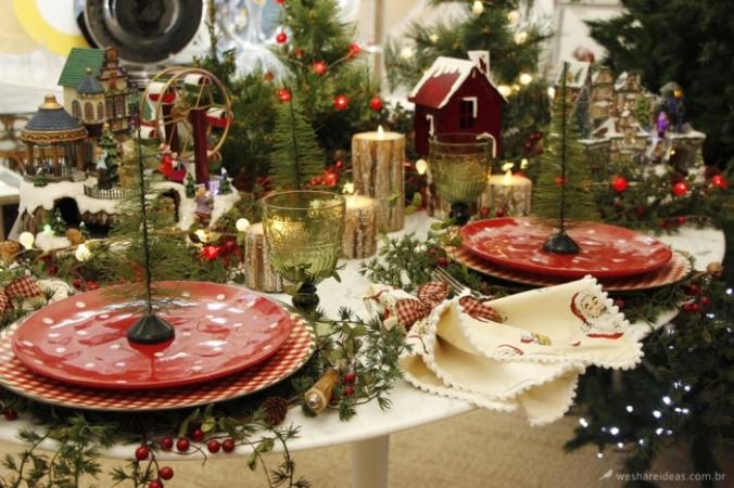 como-decorar-mesa-natal-1