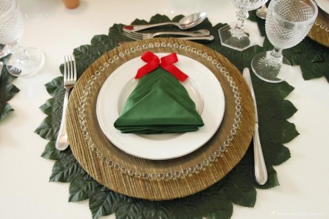 como-decorar-mesa-natal-3