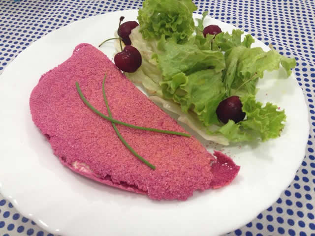 receita-tapioca-rosa-2