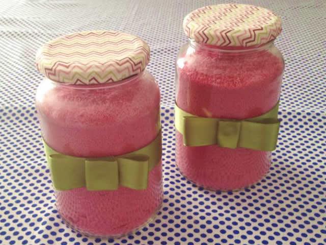 receita-tapioca-rosa-4