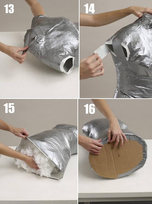 como-fazer-manequim-moulage-sob-medida-barato-4