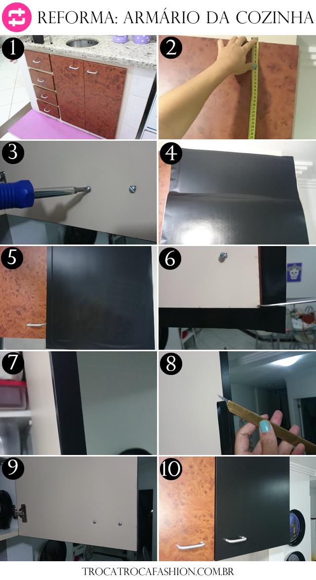 como-reformar-armario-cozinha-1