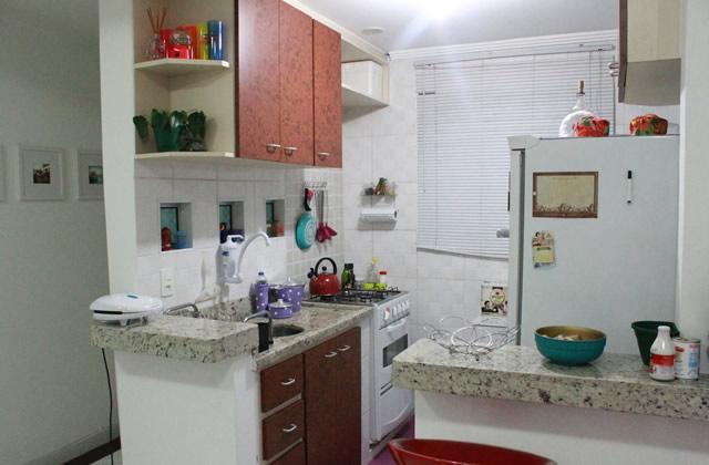 como-reformar-armario-cozinha-antes-1