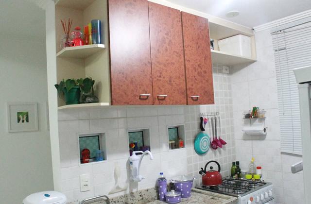 como-reformar-armario-cozinha-antes-2