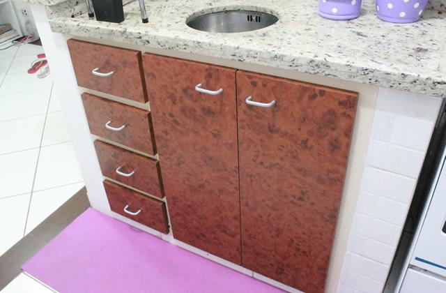 como-reformar-armario-cozinha-antes-3