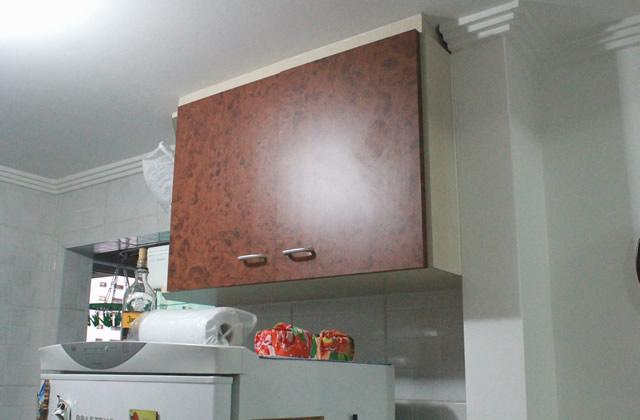 como-reformar-armario-cozinha-antes-4