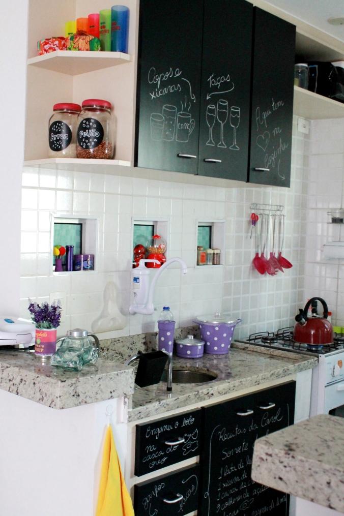cozinha-kitchen-chalkboard-2