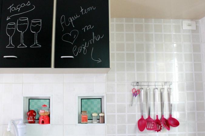 cozinha-kitchen-chalkboard-3