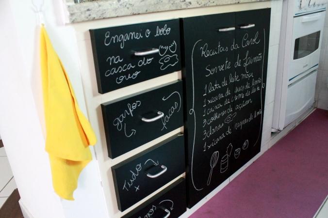 cozinha-kitchen-chalkboard-4