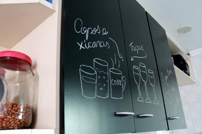cozinha-kitchen-chalkboard-5