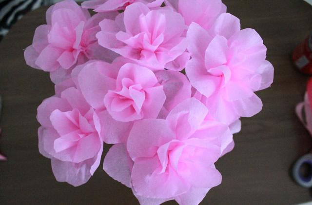flor-de-papel-crepom-1