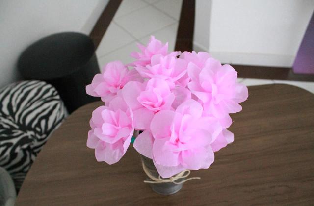 flor-de-papel-crepom-2