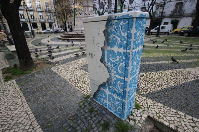 tijolo-portugues (1)