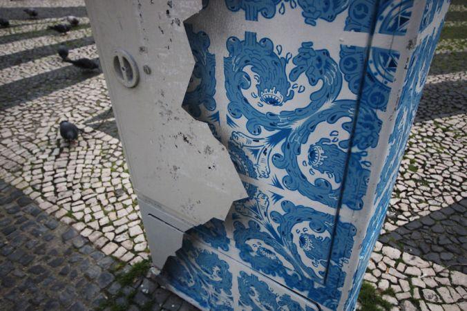 tijolo-portugues (3)