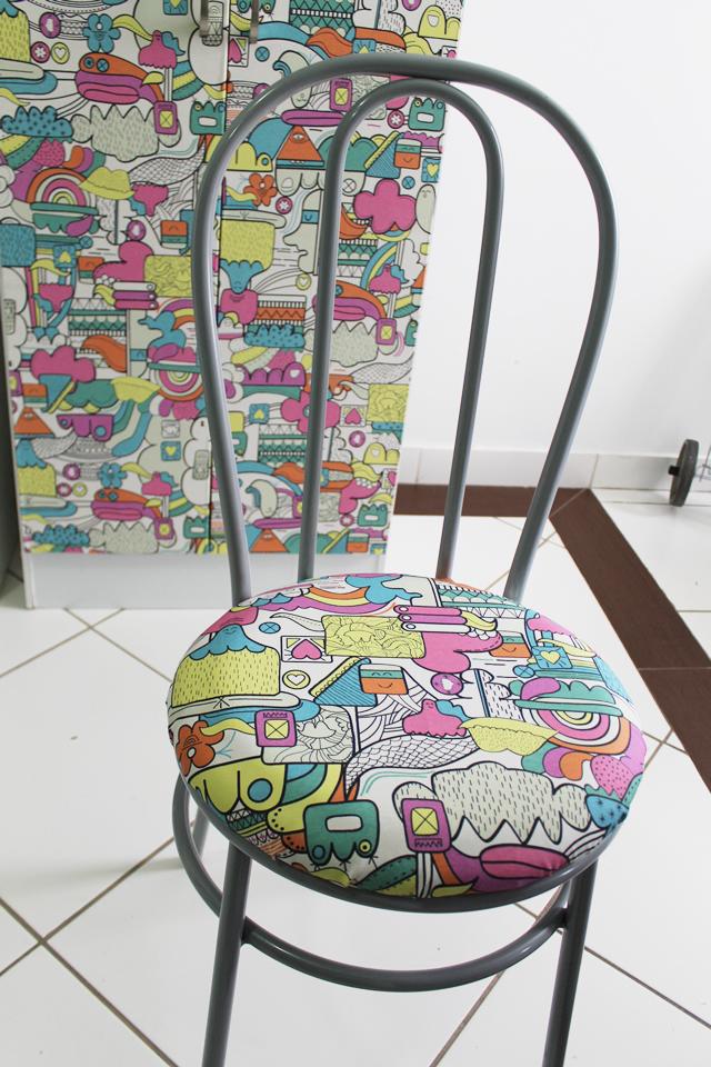 diy-reforma-de-cadeiras-2