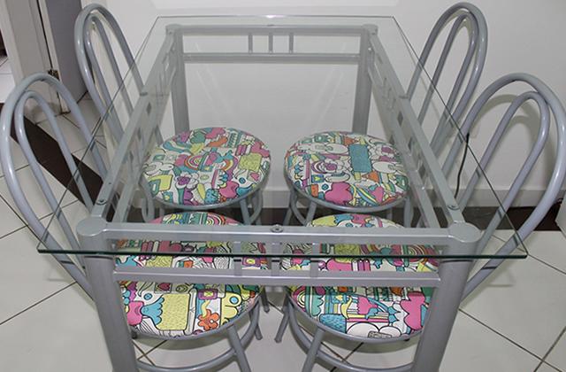 diy-reforma-de-cadeiras-3