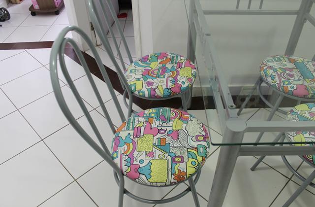 diy-reforma-de-cadeiras-4