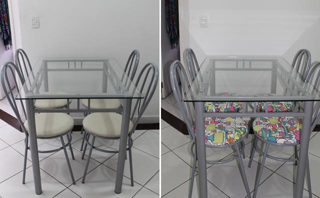 reforma-cadeira-estofado-1