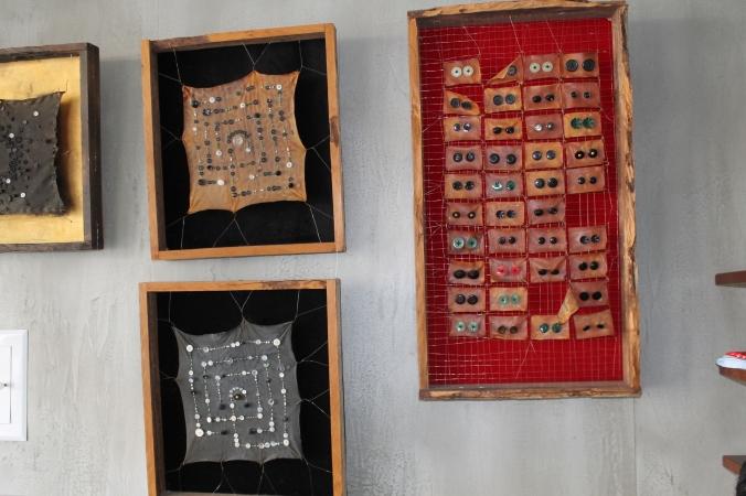 banco-de-tecido-reuso (4)