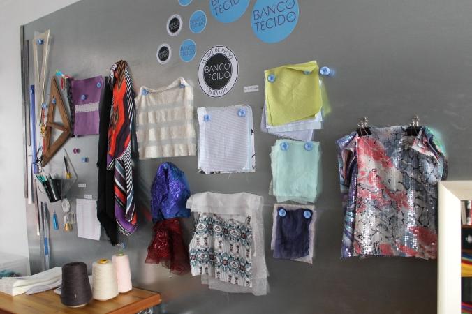 banco-de-tecido-reuso (5)