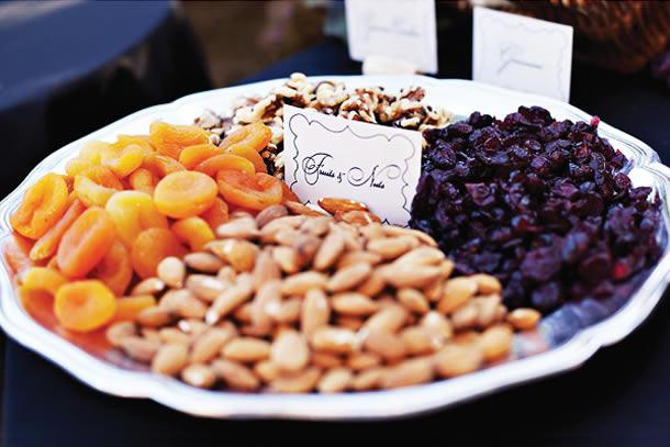 festa-uva-queijos-e-vinhos-4
